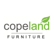 Copeland Furniture Thumbnail