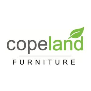 Copeland Furniture Thumbnail