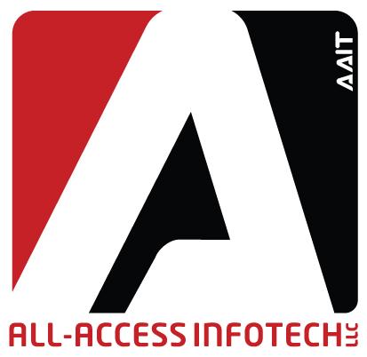 All-Access Infotech