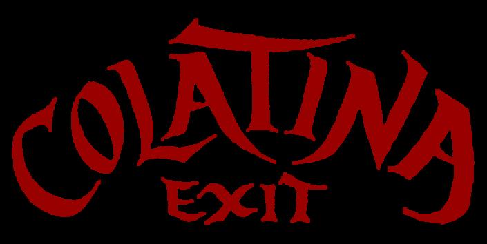 Colatina Exit