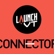 LaunchVT Connector