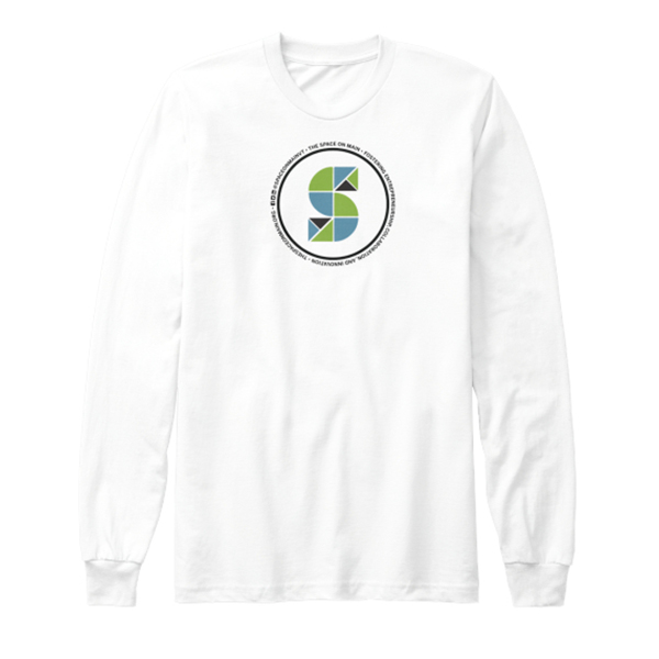 SOM Long Sleeve Tee